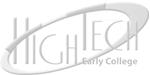 htec logo