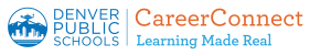 Denver Public Schools CareerConnect