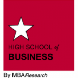 hs-of-business