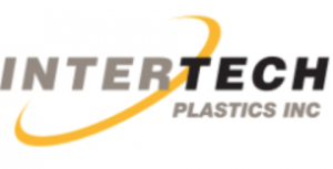 Intertech Plastics inc